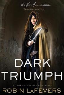 https://www.goodreads.com/book/show/9943270-dark-triumph?ac=1