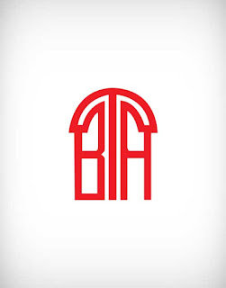 bangladesh thai aluminum vector logo, bangladesh thai aluminum logo, bangladesh, thai, aluminum, thai, rod, tin, cement, brick, wood, architect, building, glass