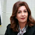 وزيرة الهجرة تبدأ بإخبار المصريين في الخارج ، وحثهم علي المشاركة في الإنتخابات