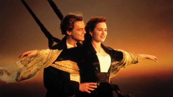 Fakta Filem Titanic Yang  Mengujakan Walau Dah Lebih 20 Tahun Berlalu