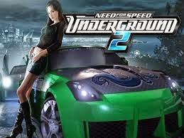 تحميل العاب - تحميل لعبة نيدفور اسيبد اندر جراوند 2 - Need for Speed Underground 2