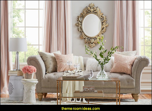 blush living blush decor  Blush pink decorating - blush pink decor - blush and gold decor - blush pink and gold bedroom decor -  blush pink gold baby girl nursery furniture - blush art prints - rose gold bedroom decor -  blush black bedroom decor - blush mint green decor - Blush Black Gold Glitter home decor - Blush Pink furniture - marble murals