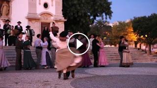 https://www.facebook.com/cafportugal/videos/10152402400207541/