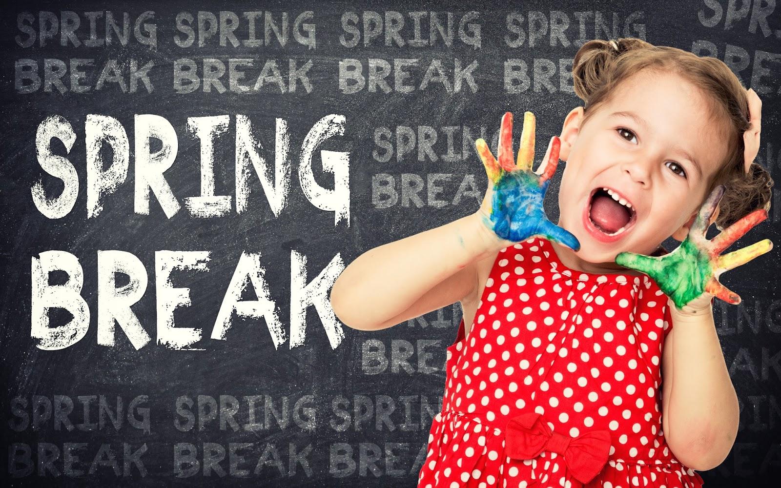 Spring break fun-9413