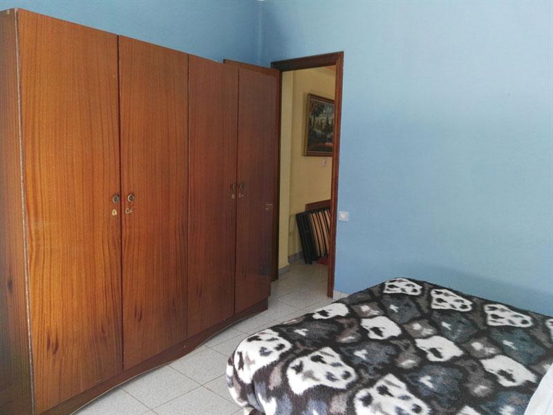 piso en venta calle union castellon habitacion1