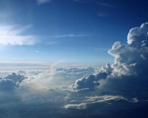 Resultado de imagem para imagem de um ceu lindo