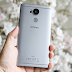 Infinix Zero 4 Plus X602  Specifications and Price