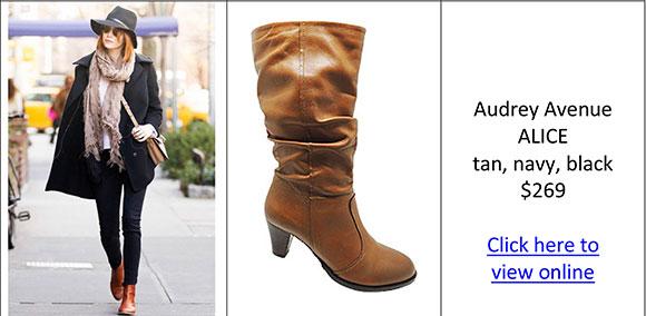 http://www.easylivingfootwear.com.au/audrey-avenue-alice-42543