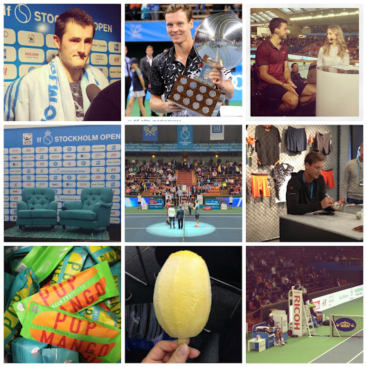 Tennis Geek :: If Stockholm Open