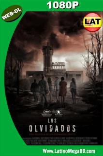 Los Olvidados (2017) Latino HD WEB-DL 1080p - 2017