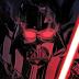 Yeni Darth Vader Serisinden Acı Haber!