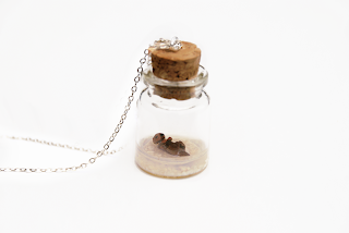 https://www.etsy.com/uk/listing/471098644/sea-otter-necklace-terrarium-animal?ref=shop_home_active_2