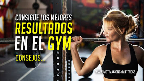 resultados-tips-gym
