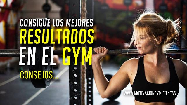 resultados-tips-gym