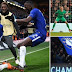 Chelsea 1-1 Barcelona Highlights (Messi equalize after Willian had put Chelsea in lead midway through second half)