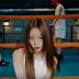Hyeri dan Minah Girls Day Buat Cowok Bersaing Di teaser MV 'I'll Be Yours'!