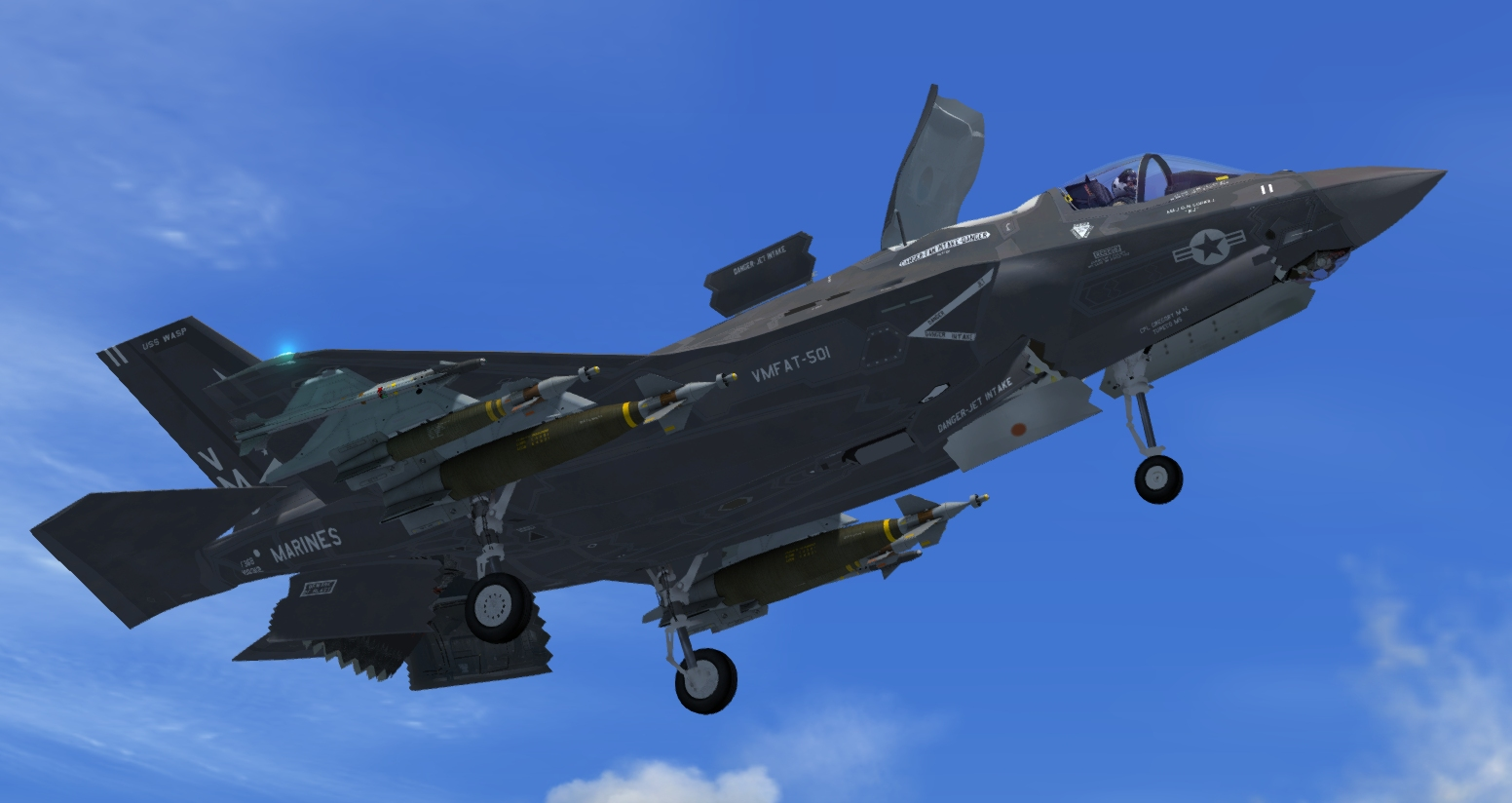 Eurofighter typhoon v2 fsx torrent | INDIAFOXTECHO