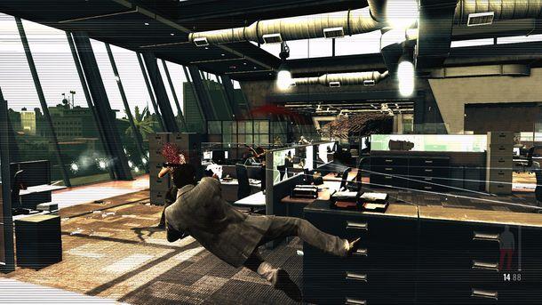 Max Payne 3 Torrent