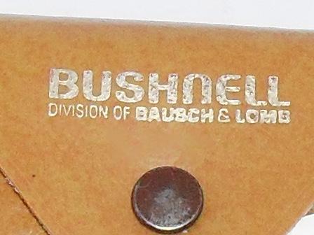 1c92bcdca9e Malaya Retro Blogspot.Com  `SOLD` vintage bushnell b l bausch lombs ...
