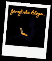 Zemfirka Blogs...: Title Reveal: Allegiant (Divergent #3)