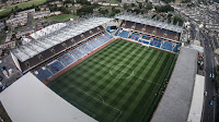 stadion-stadion klub liga inggris 2018/2019