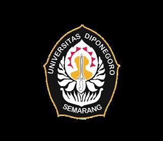 UNDIP (Universitas Diponegoro)