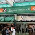 Penerbangan Domestik MAS Akan Beroperasi Di KLIA2