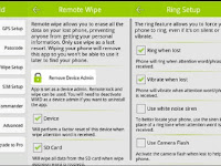 How to Track a Cheating Spouse Using an Android GPS App
