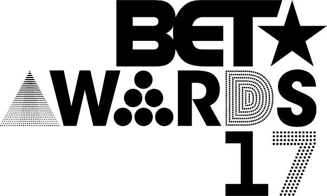 BET 2017 Awards List - David, Tekno, Wizkid, Mr Eazi (See Full List Of Nominees)