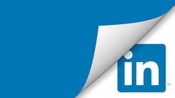 Novedades LinkedIn 2017