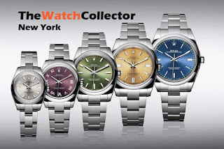 c61d7d46b Their Rolex watches are known for two things: their excellent quality and  their price rates. The pricing of these timepieces can vary anywhere from a  few ...