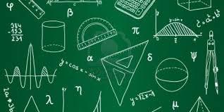 دليل المعلم المستقيمات المتوازية والمتعامدة رياضيات