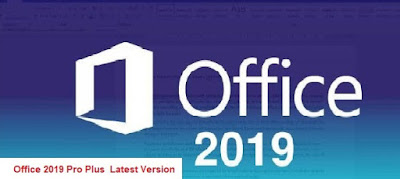 MS Office 2019 Pro Plus 2019 Free Download | Mobile Apps