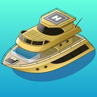 Nautical Life Mod Apk v1.753 Full version Terbaru