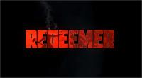 [Switch] Date de sortie et trailer d'annonce pour Redeemer : Enhanced Edition !