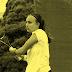 #Tênis – Jundiaiense Érika Drozd Pereira cai na 1ª rodada na 3ª etapa do Future de Antalya