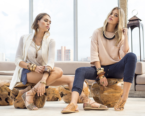 tendencias-calzado-Brasil