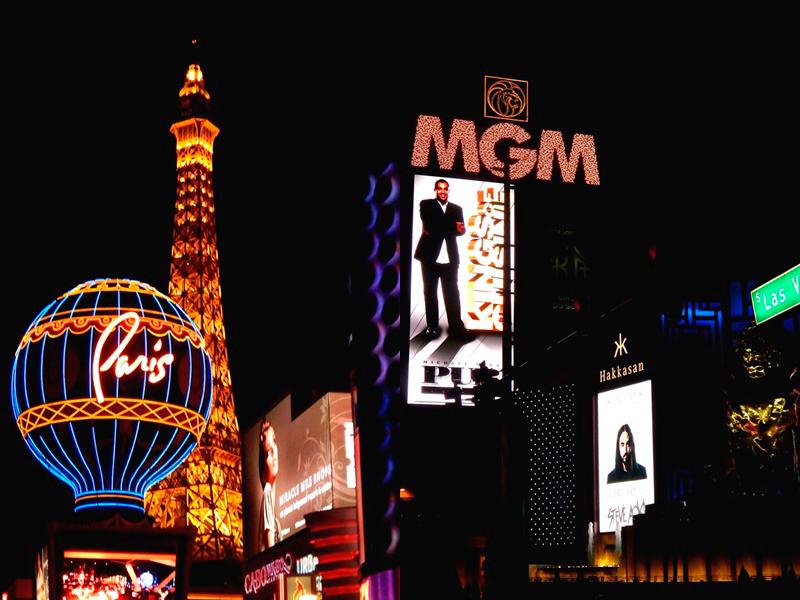 Las Vegas Nevada Roadtrip Califórnia EUA USA Relato de Viagem Blog de Viagens Dicas Roteiro Stephanie Vasques Não é Berlim naoeberlim