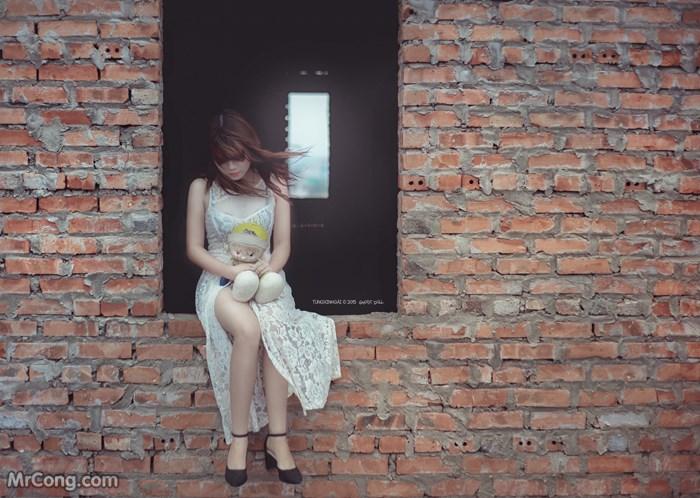 Image Girl-xinh-Viet-Nam-by-Pham-Thanh-Tung-Phan-2-MrCong.com-011 in post Những cô gái Việt xinh xắn, gợi cảm chụp bởi Phạm Thanh Tùng - Phần 2 (510 ảnh)