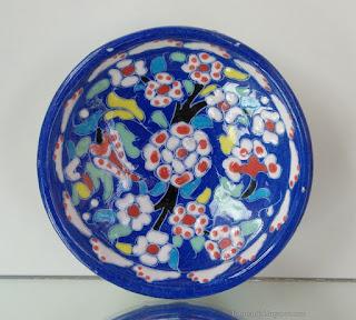 http://fotobabij.blogspot.com/2015/04/miseczka-retro-vintage-porcelain-bowl.html