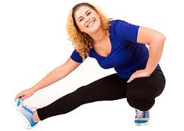 How-to-Keep-Your-Desired-Weight-Now-That-You-Have-Lost-the-Excess-Pounds