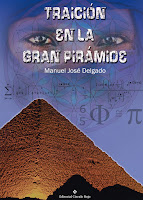 http://editorialcirculorojo.com/traicion-en-la-gran-piramide/
