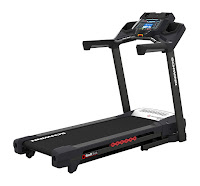 Schwinn 870 Treadmill, review plus buy at low price