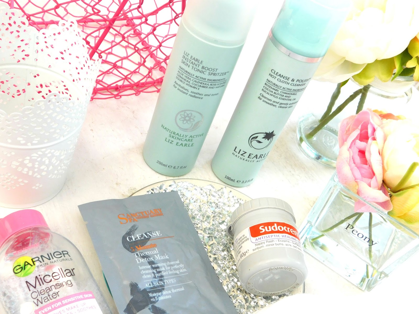 Pamper Evening Routine, Winter Routine, Pamper Evening