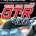 GT-R 400 Games PS2 ROM Full Version - ZGASPC