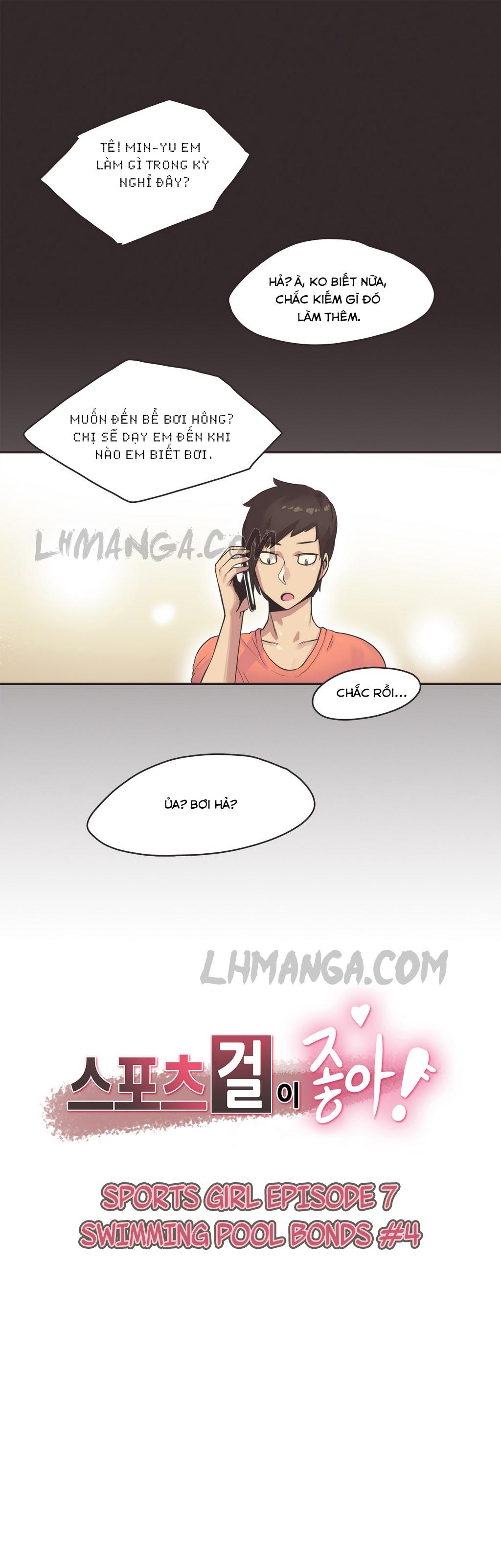 Hình ảnh HINH_00001 in Sports Girl - Gái Thể Thao