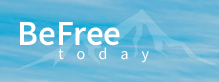 be-free обзор
