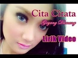 download goyang dumang