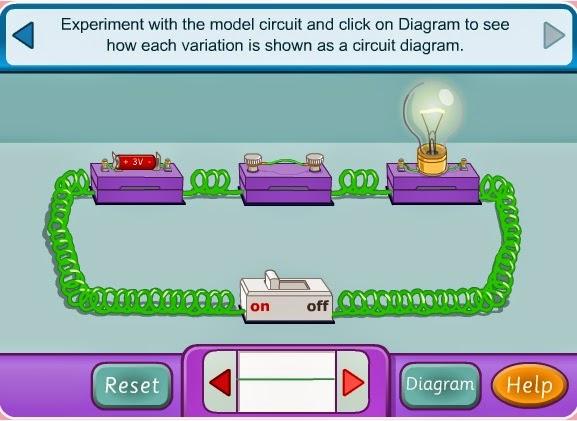 Brilliant House Wiring Games Basic Electronics Wiring Diagram Wiring 101 Orsalhahutechinfo