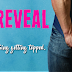 Cover Reveal: Tap That by Jennifer Blackwood & RC Boldt